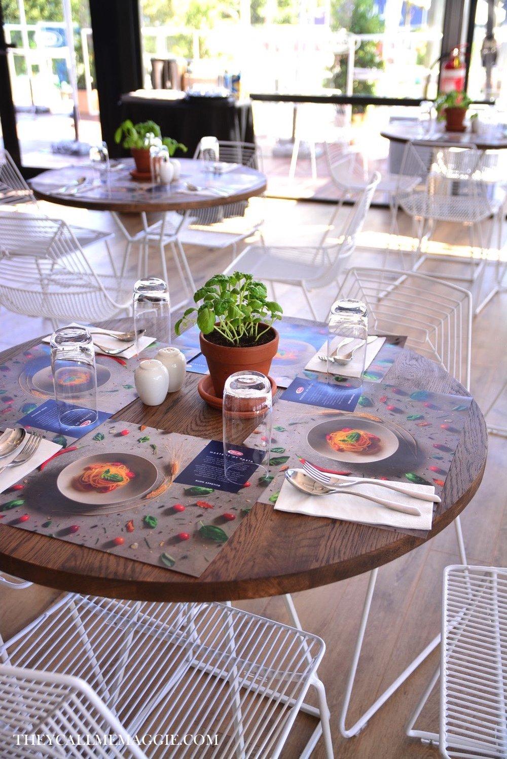 dining-table.jpg