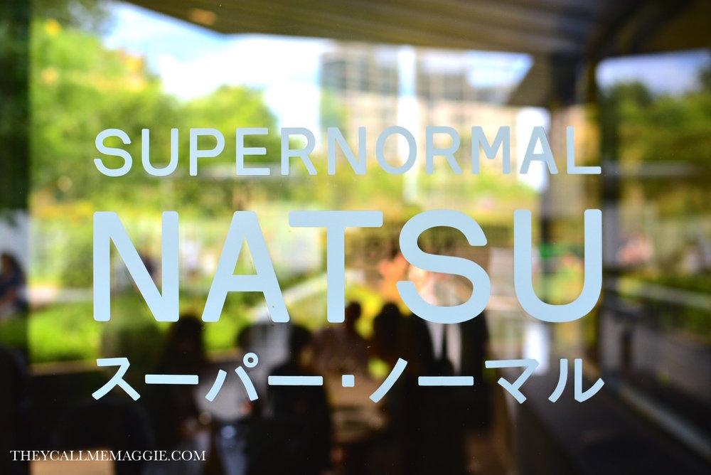 supernormal-natsu-signage.jpg