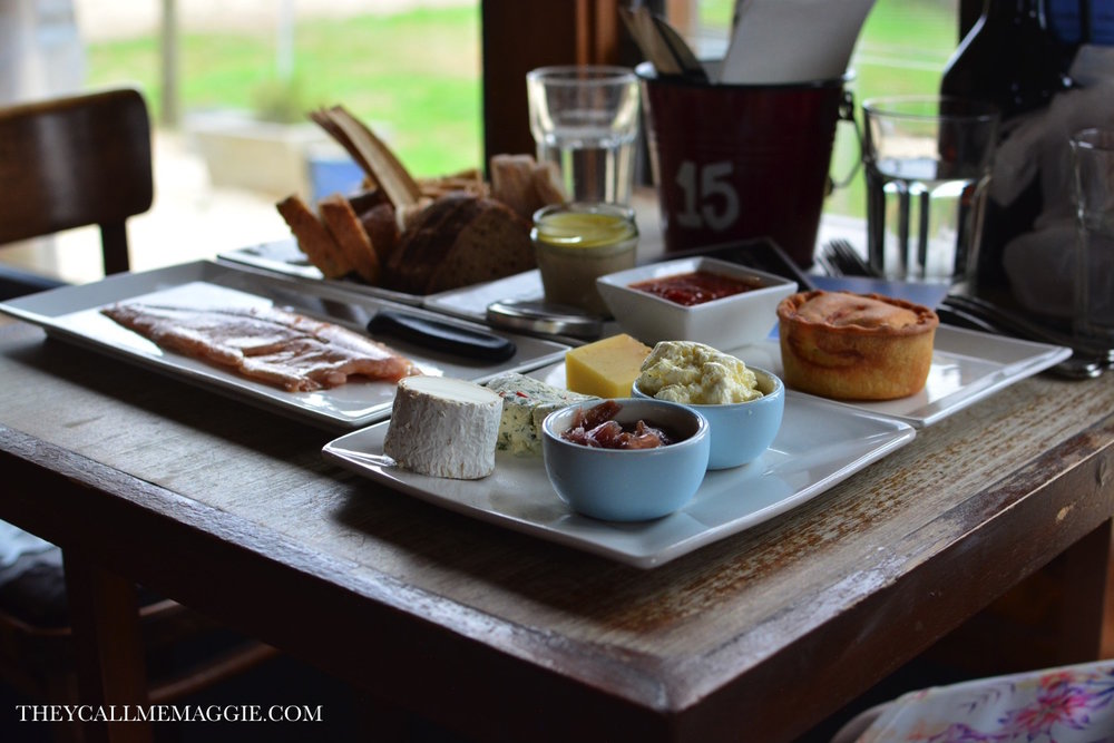 yarra-valley-diary-food.jpg