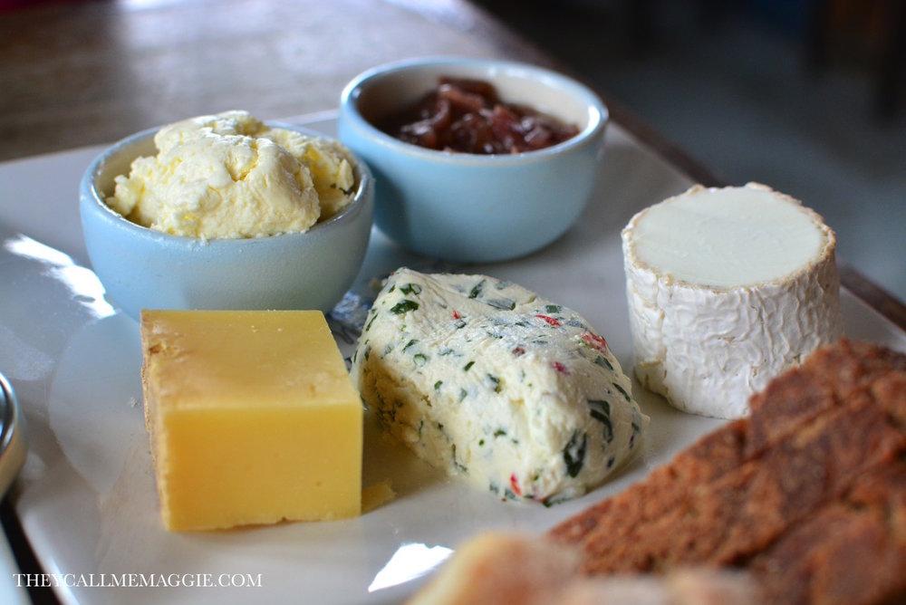 yarra-valley-diary-cheese.jpg