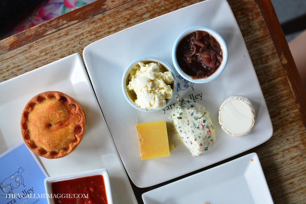 yarra-valley-diary-cheese-2.jpg