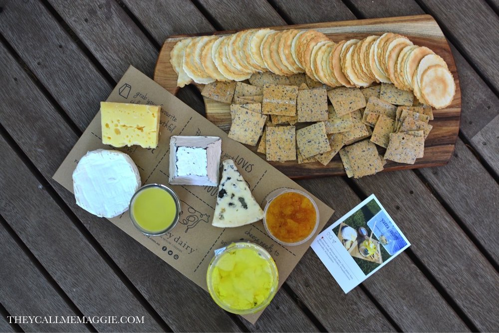 takeaway-cheese-platter.jpg