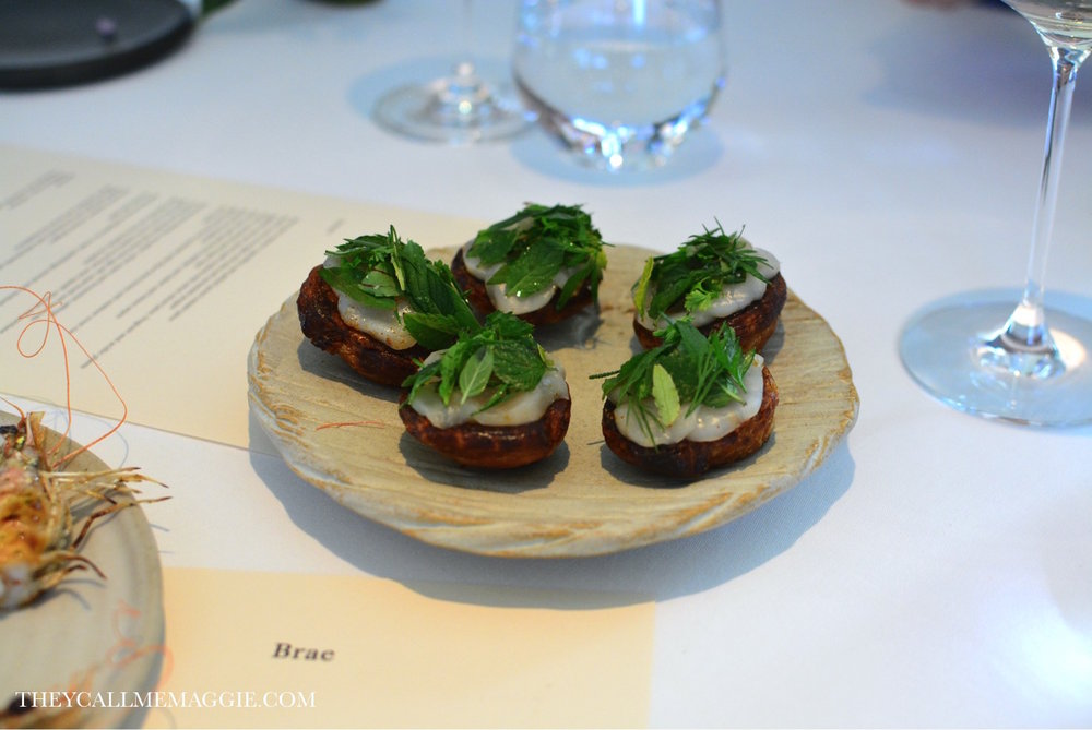 scallop-herb-toast.jpg