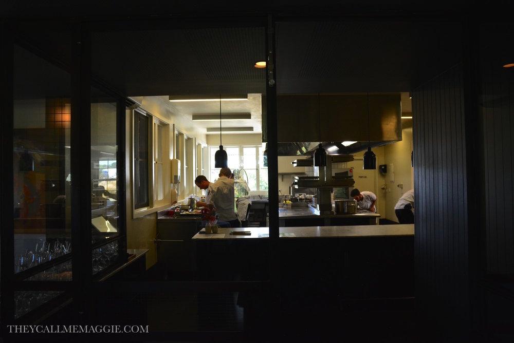 brae-kitchen.jpg