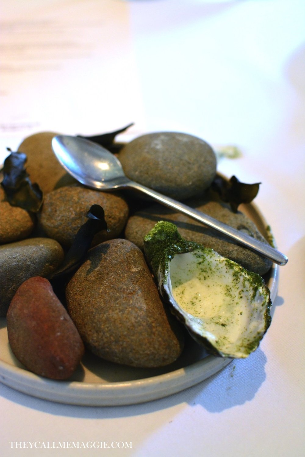 empty-oyster-shell.jpg