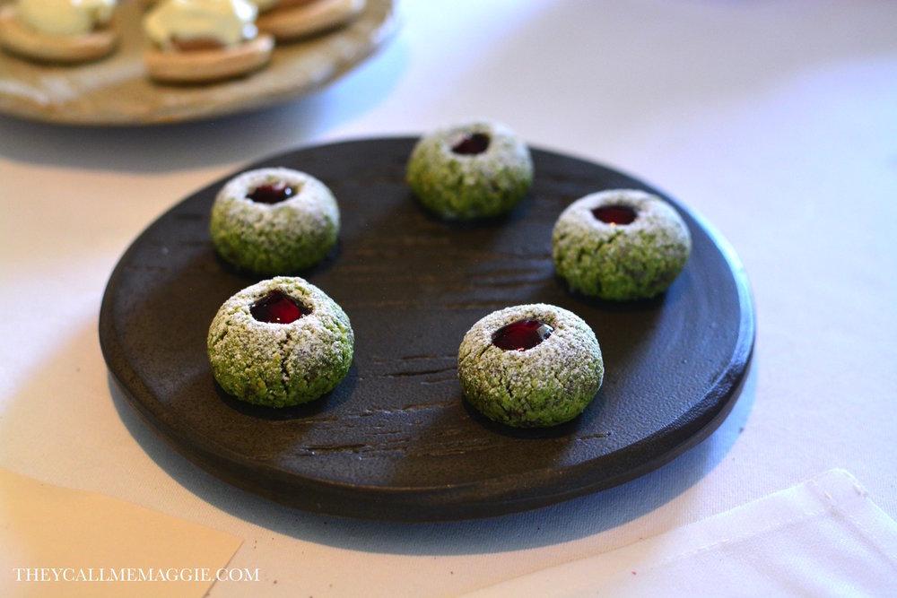 pistachio-petit-four.jpg