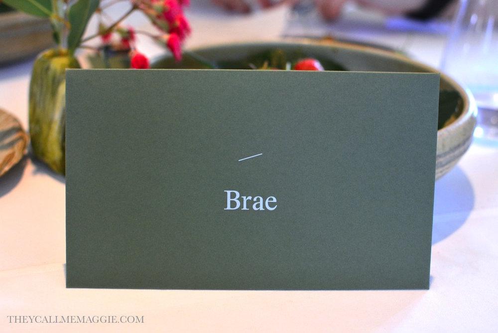 brae-menu.jpg