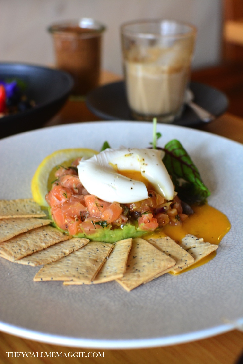 salmon-tartare-brunch.jpg