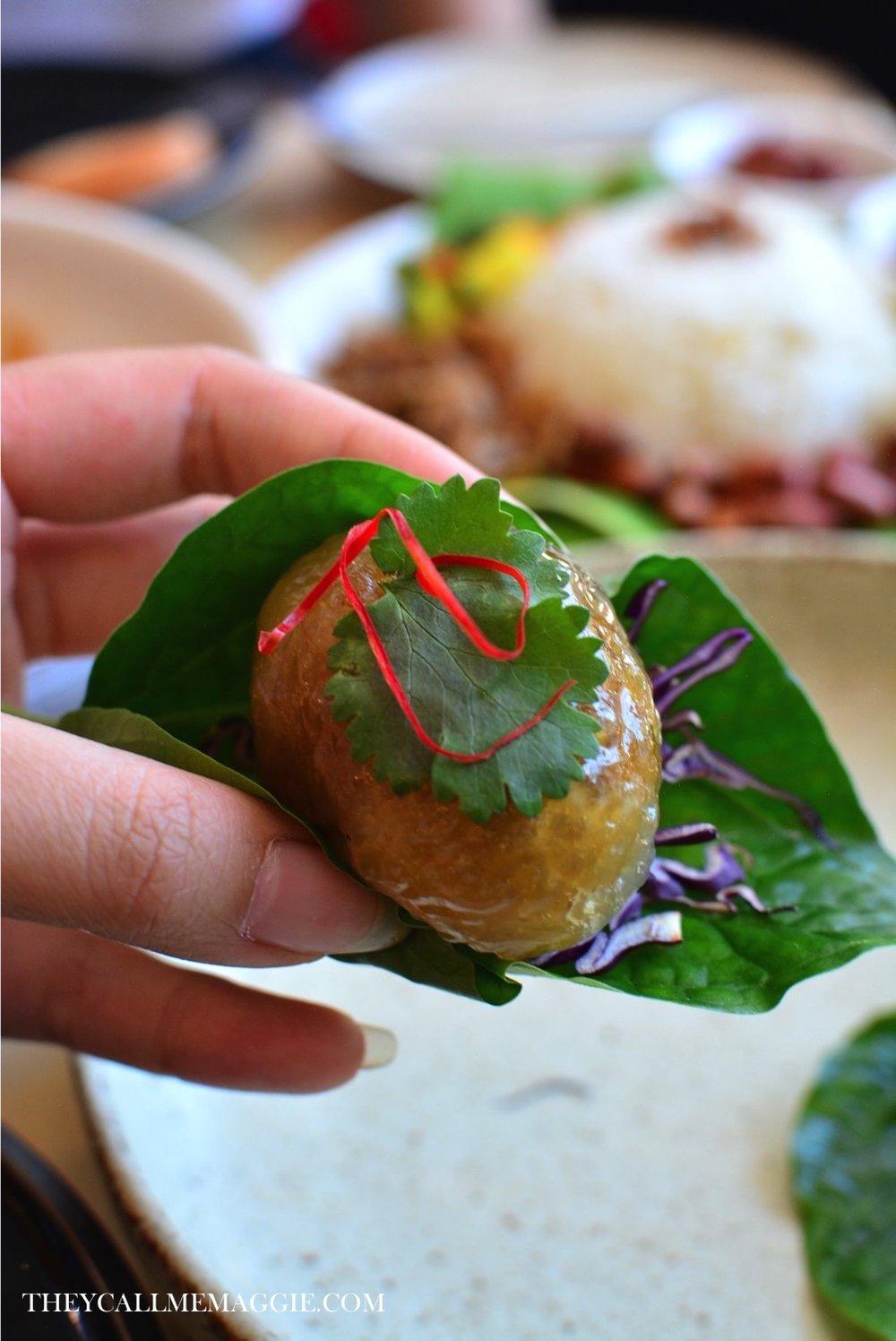 pearl-dumplings.jpg