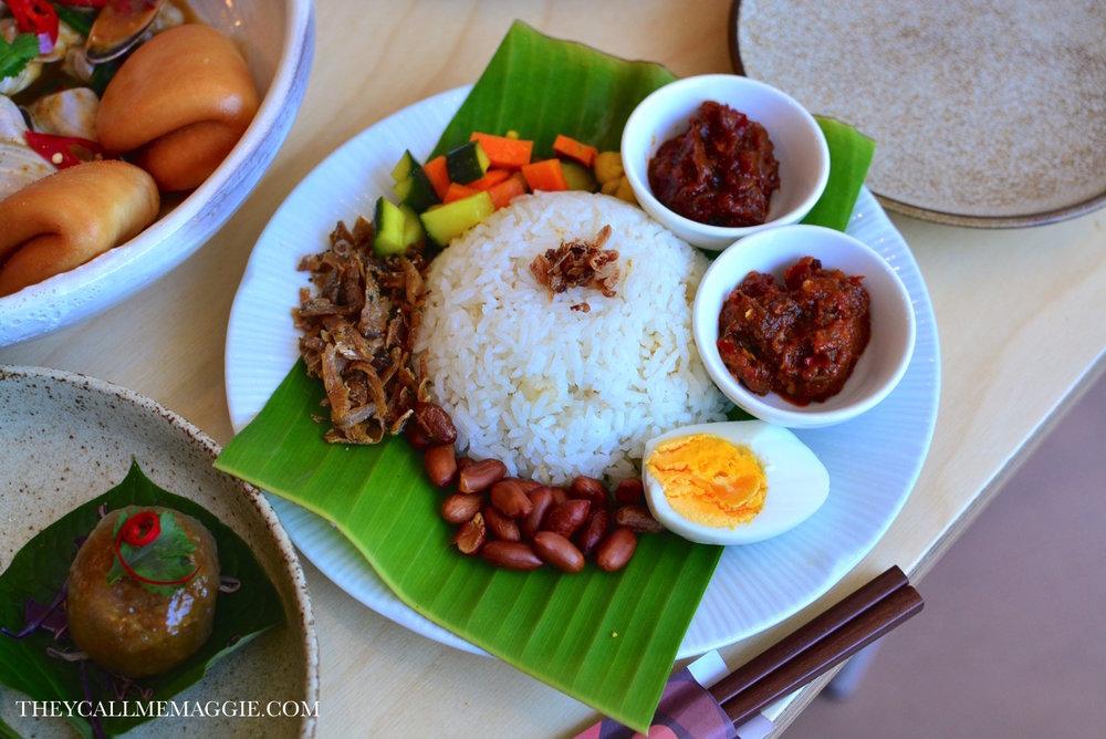 nasi-lemak-rice.jpg