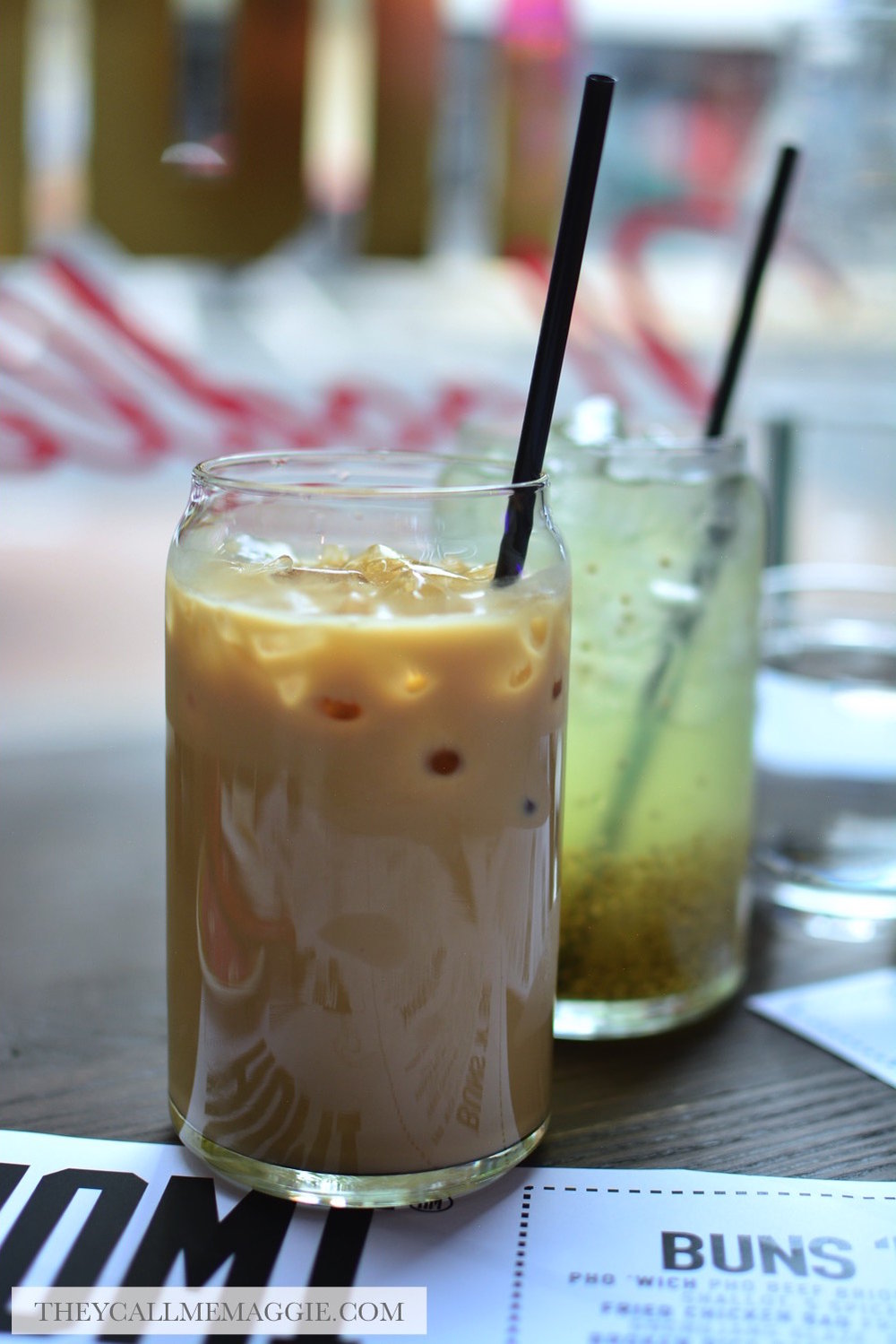 salted-coconut-iced-coffee.jpg