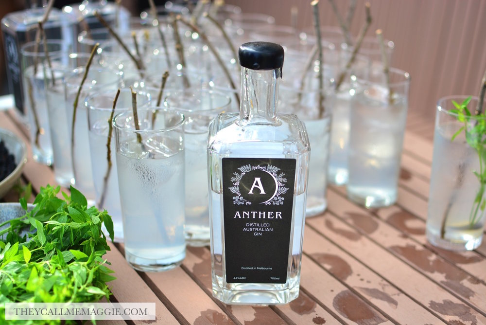 Anther-australian-gin.jpg