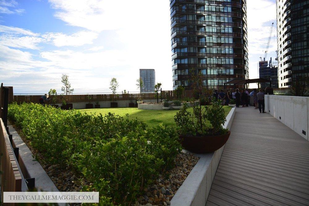 victoria-harbour-rooftop.jpg