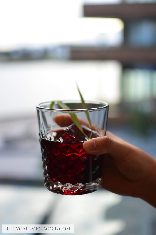 blackberry-gin.jpg