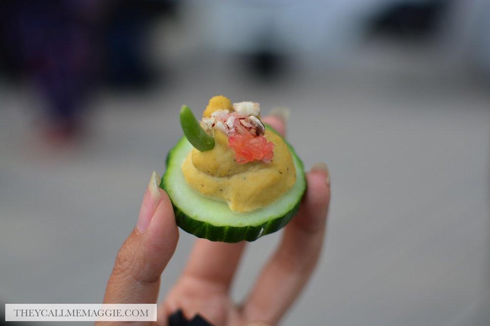 hummus-cucumber-canape.jpg