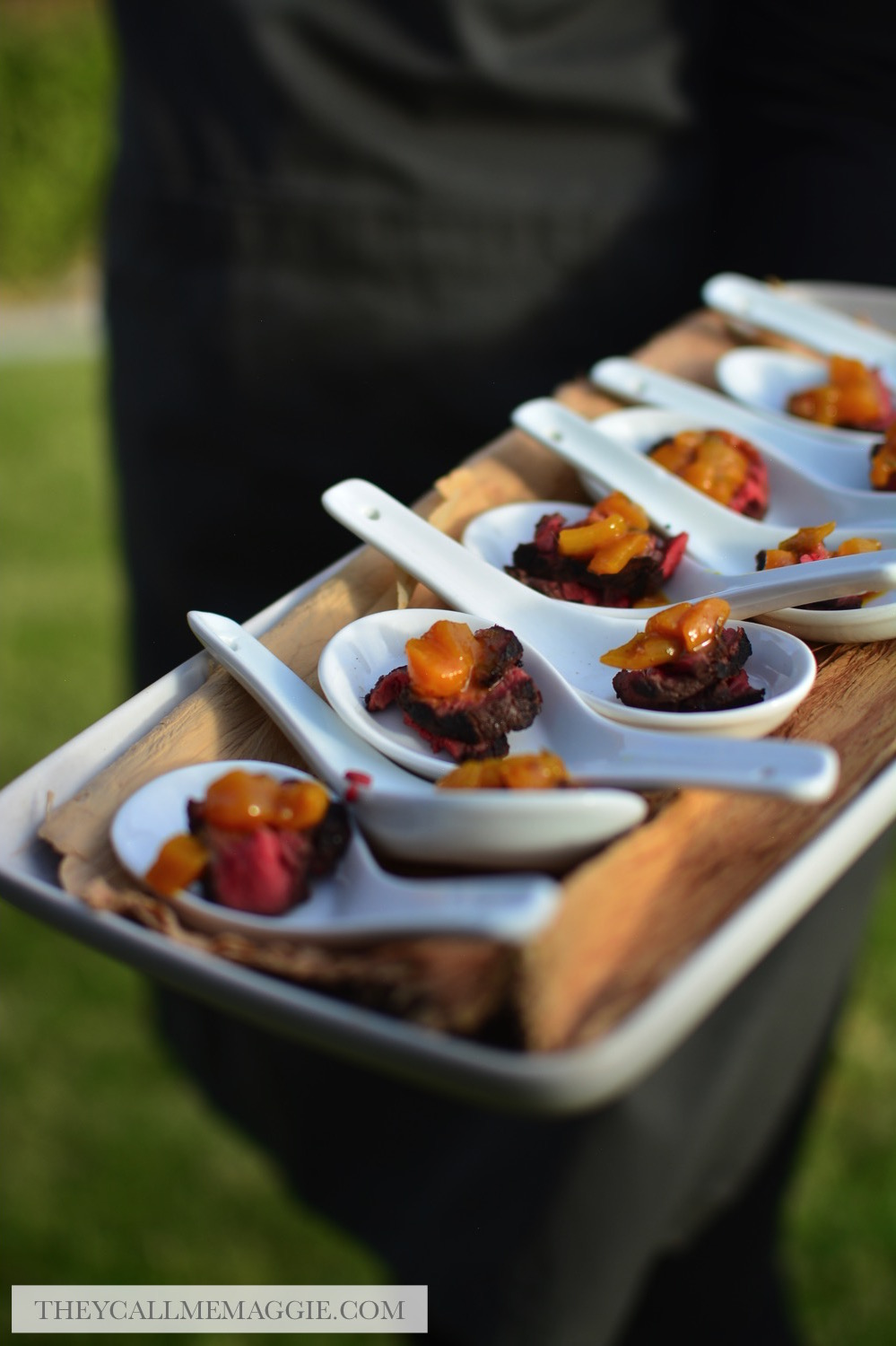 smoked-wallaby-canape.jpg
