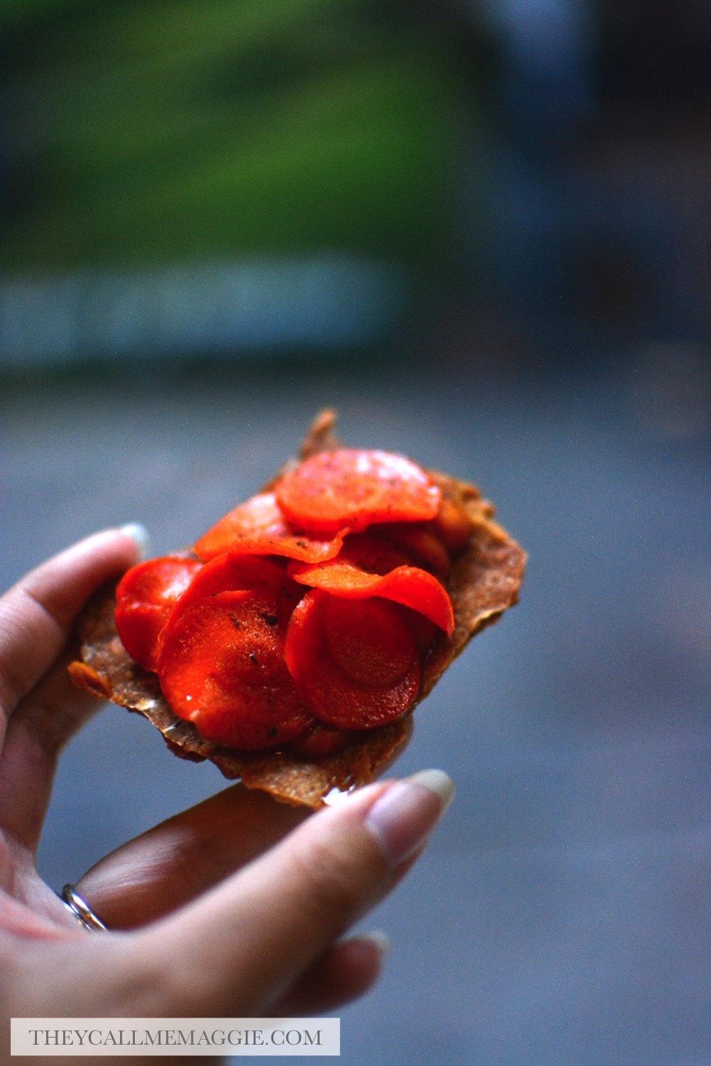carrot-rye-bread-canape.jpg