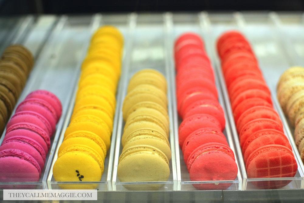 colourful-macarons.jpg
