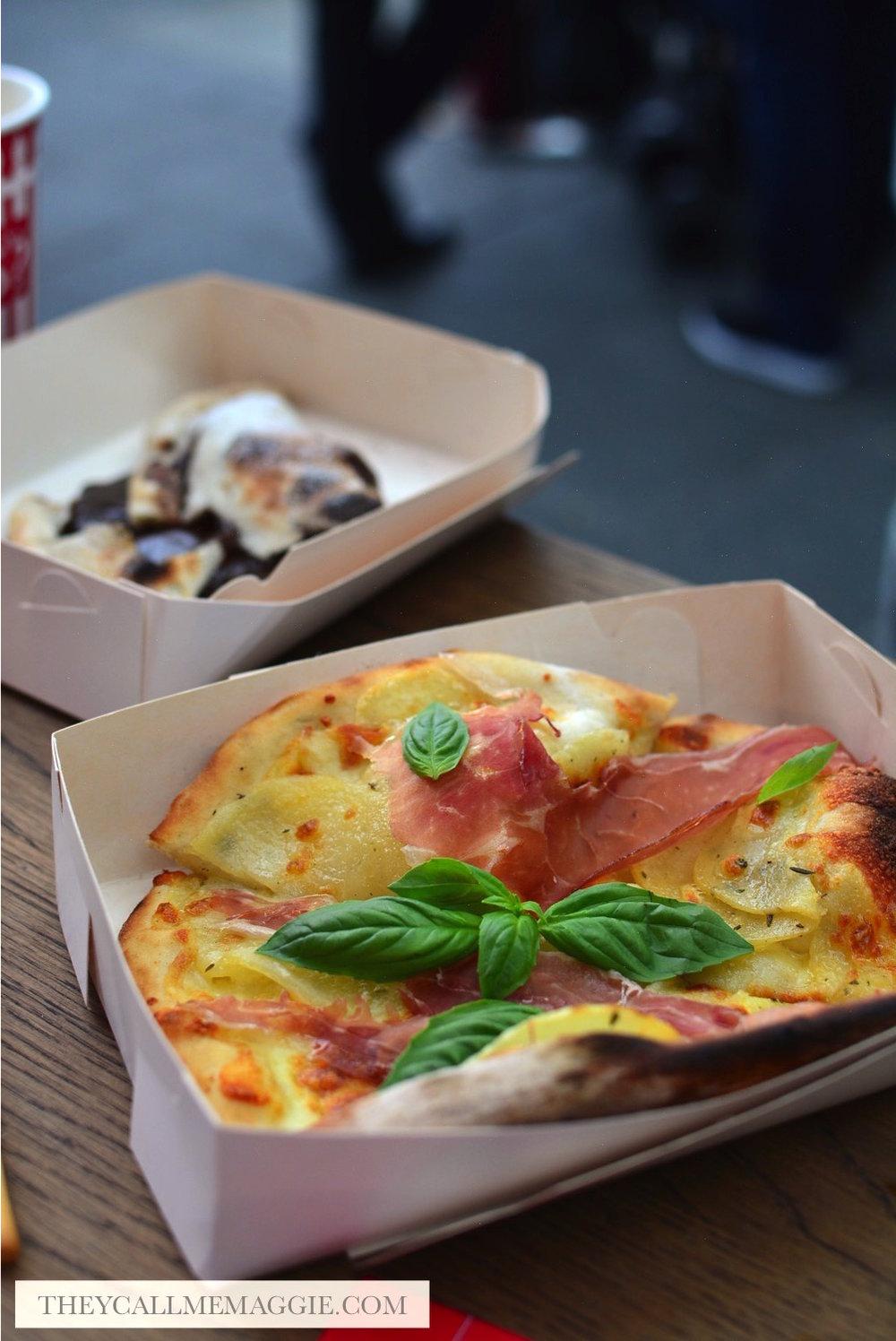 patate-prosciutto-pizza.jpg