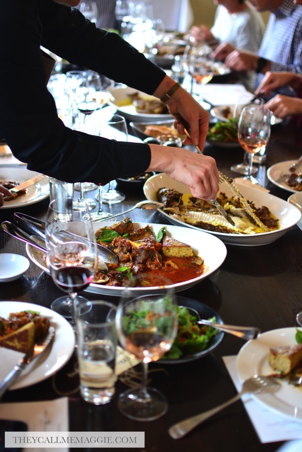 mfwf-the-lucky-country-feast.jpg
