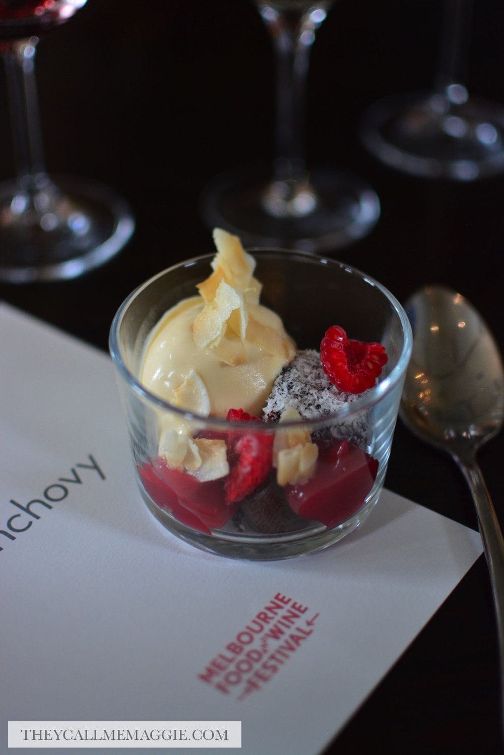 raspberry-lamington-dessert.jpg