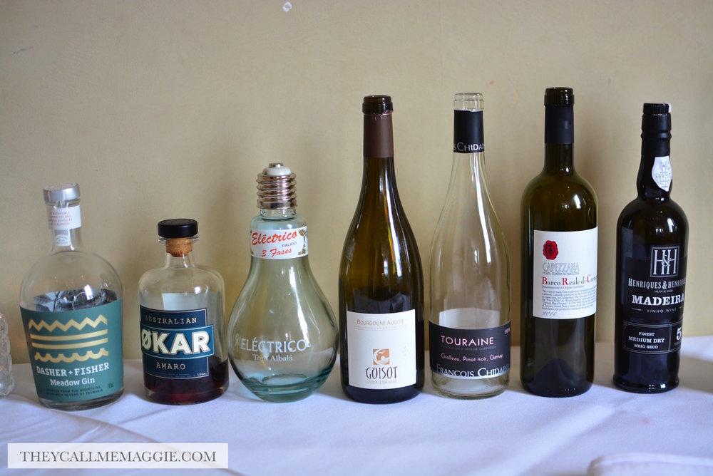 wine-matching.jpg