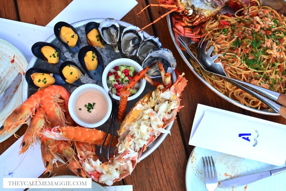seafood-feast.jpg