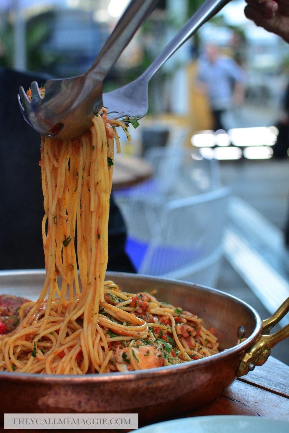 lobster-spaghetti.jpg
