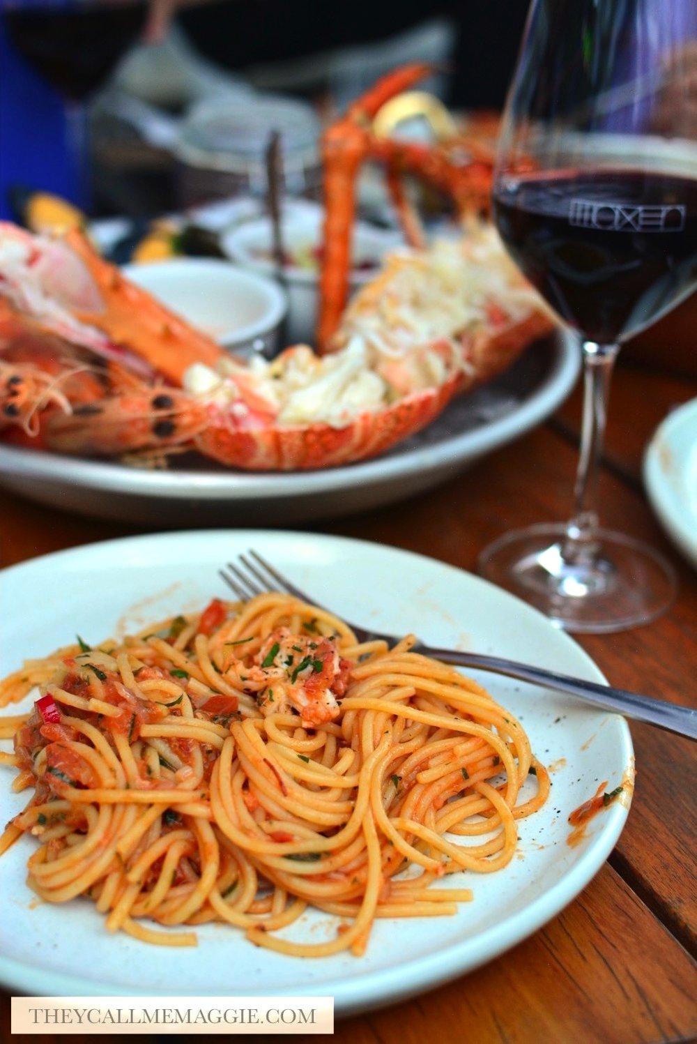 seafood-spaghetti.jpg