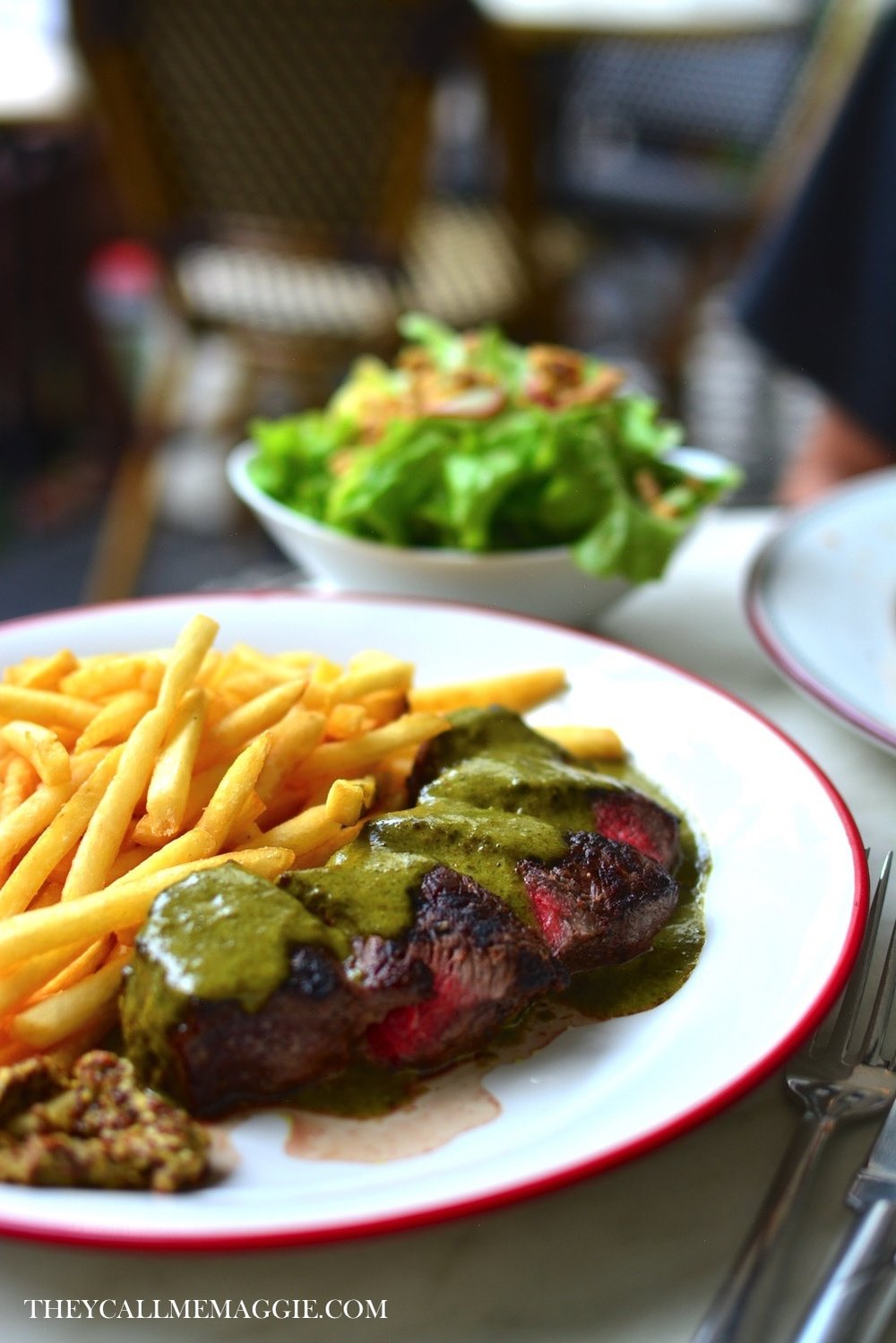 entrecote-steak-south-yarra.jpg
