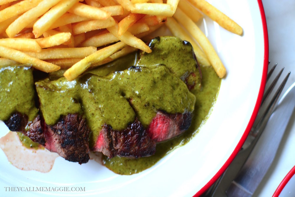 entrecote-steak.jpg