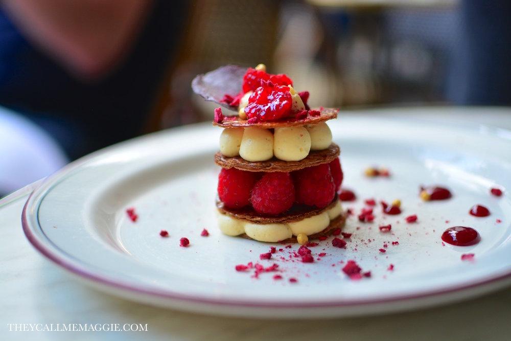 raspberry-mille-feuille.jpg