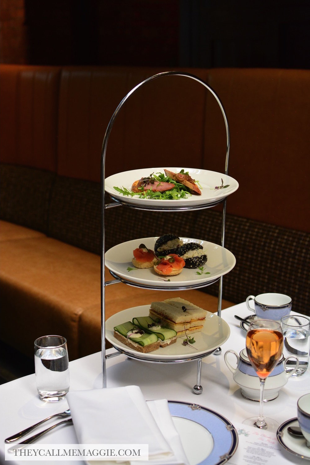 high-tea-intercontinental-melbourne.jpg