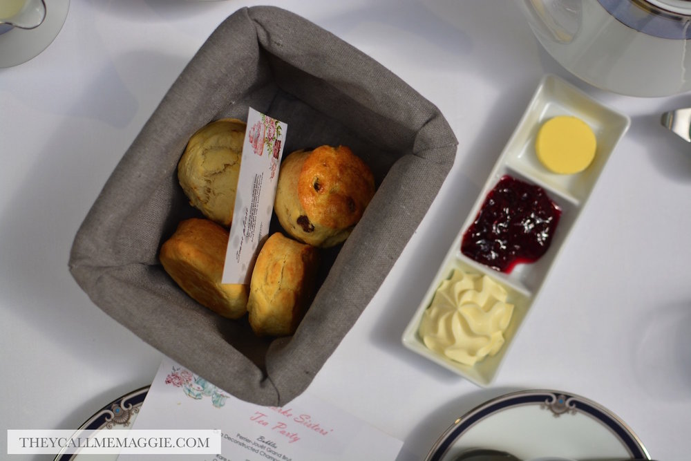 high-tea-scones.jpg