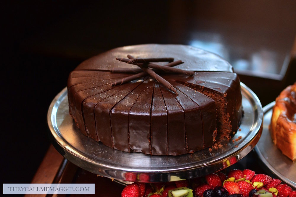 flourless-chocolate-cake.jpg