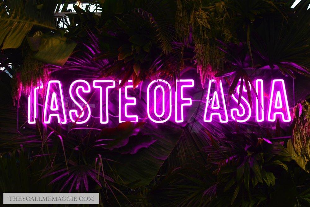 taste-of-asia-mfwf.jpg