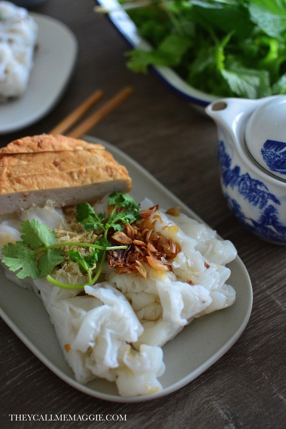 vietnamese-rice-rolls.jpg