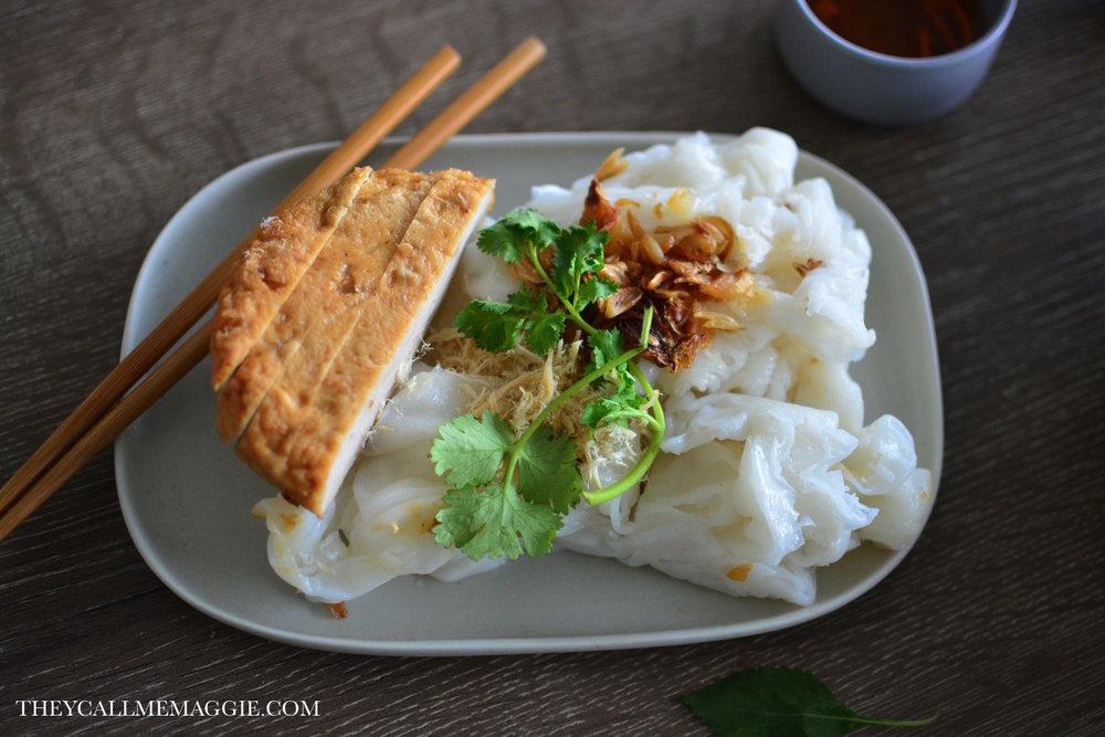 vietnamese-banh-cuon.jpg