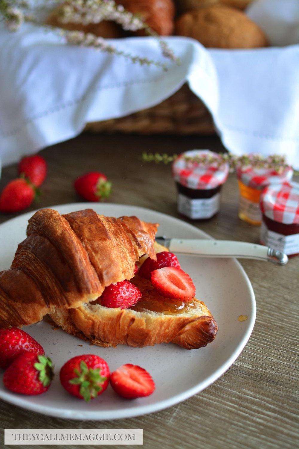 bonne-maman-breakfast.jpg