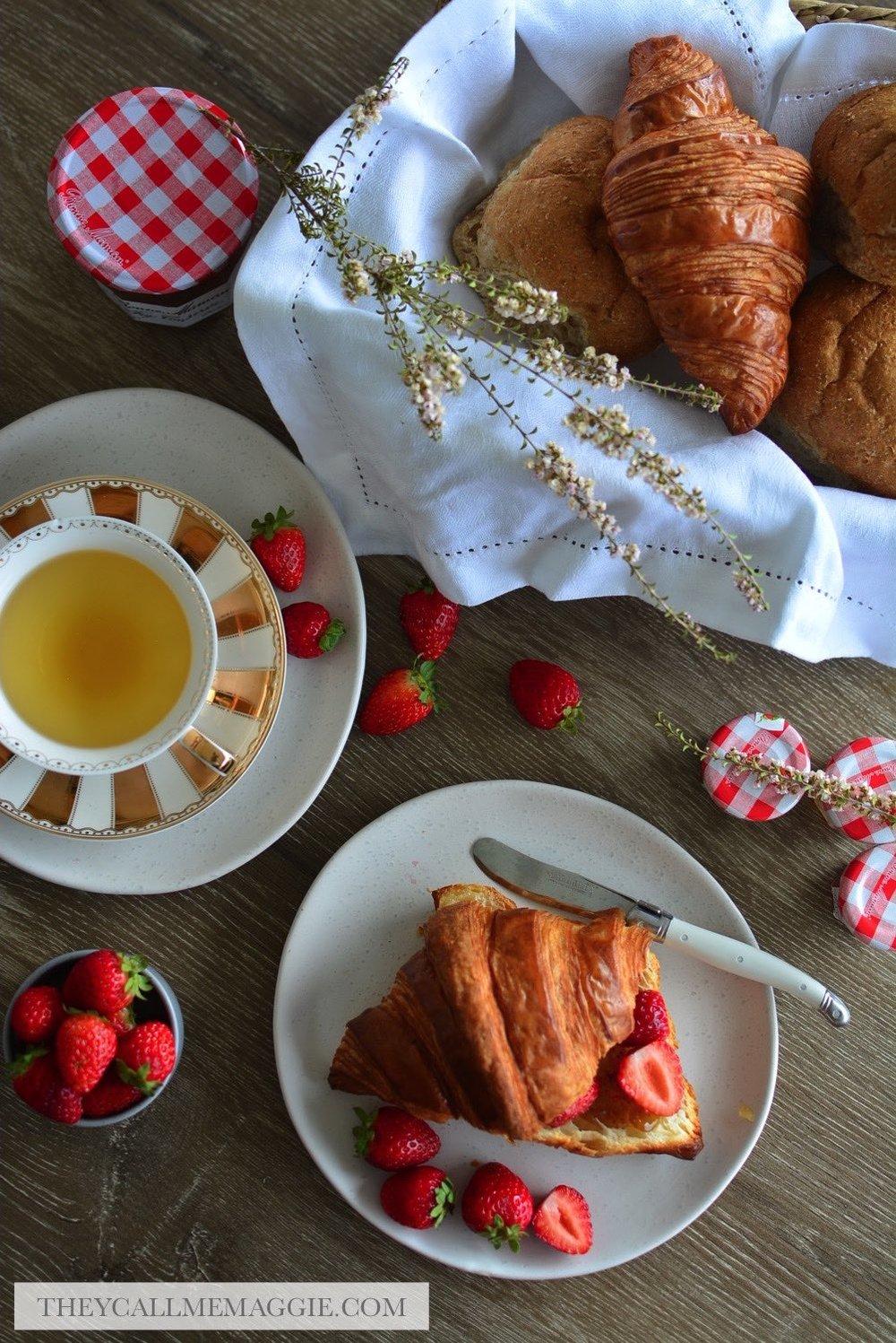 croissant-breakfasts.jpg