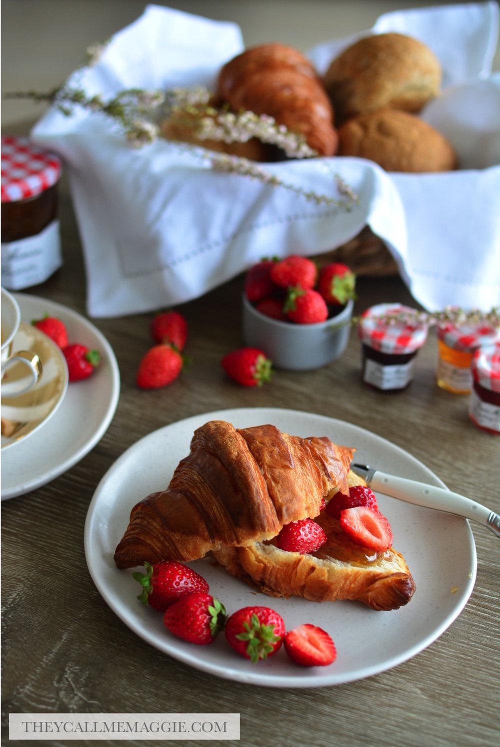 pastries-strawberry-jam.jpg
