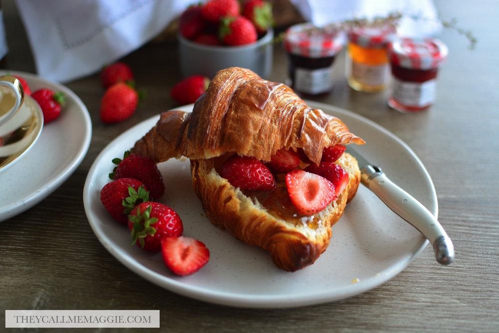 strawberry-jam.jpg