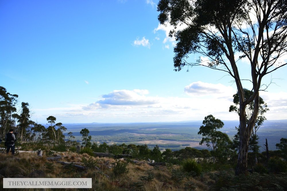 mount-macedon-view.jpg