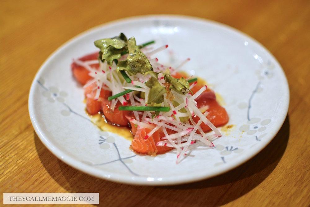 salmon-sashimi.jpg