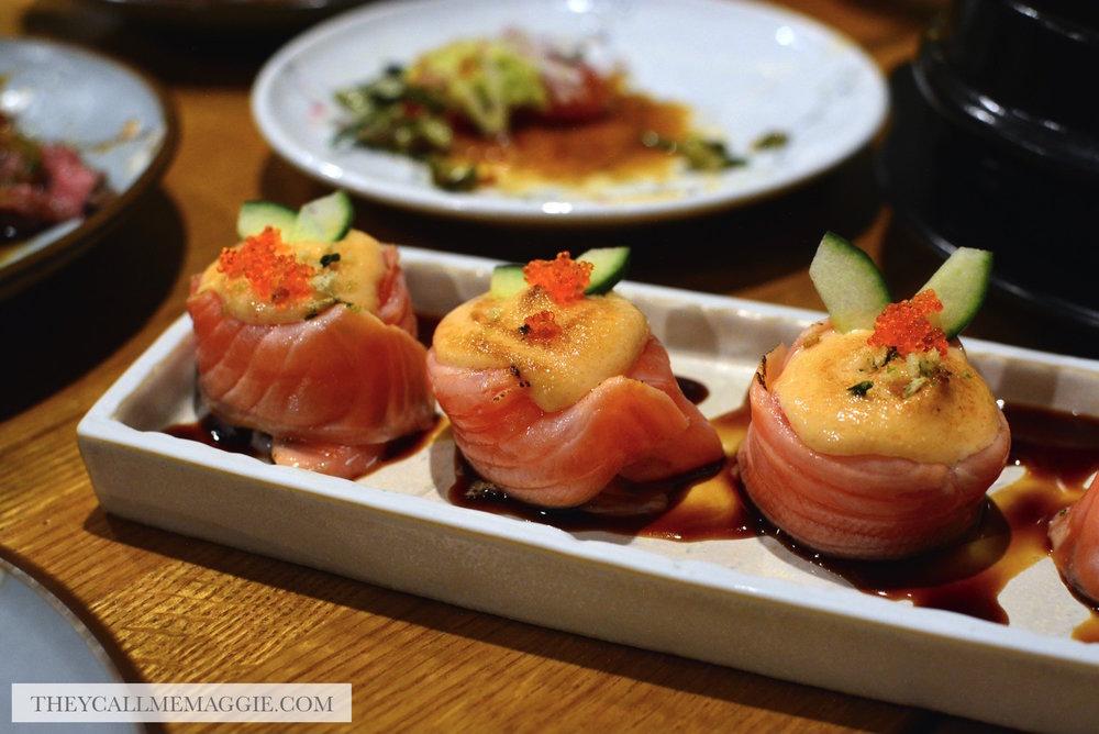 salmon-sushi-roll.jpg