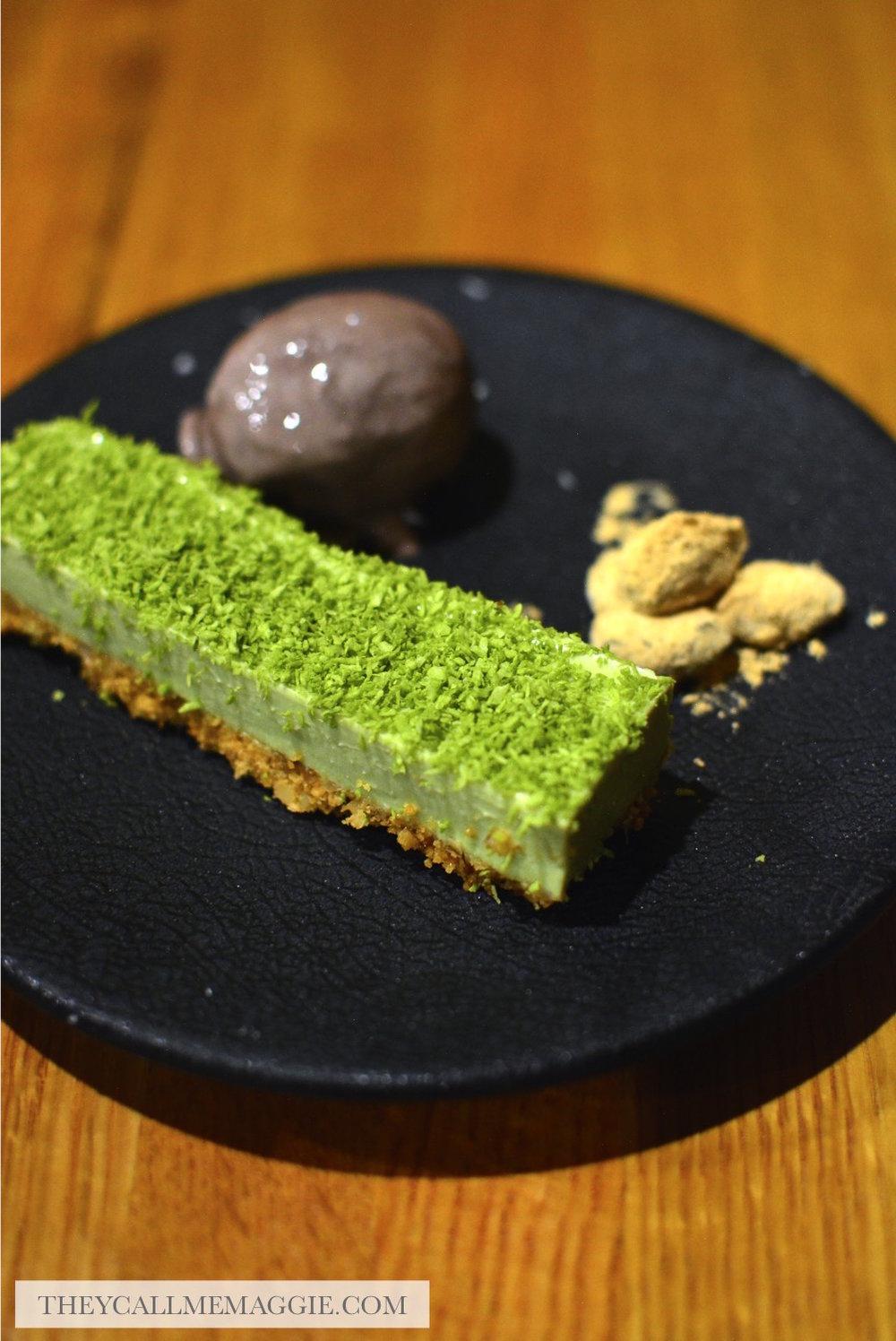 green-tea-cheesecake.jpg