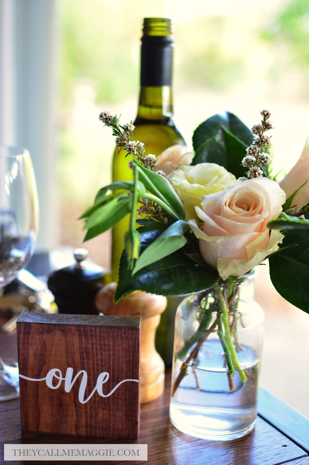 winery-table-setting.jpg