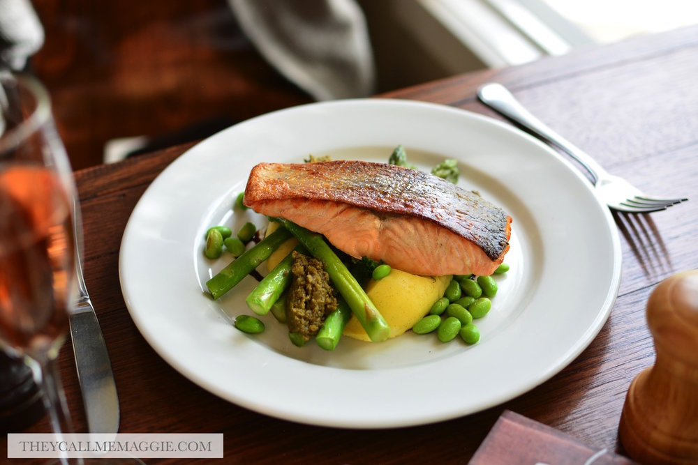 grilled-atlantic-salmon.jpg