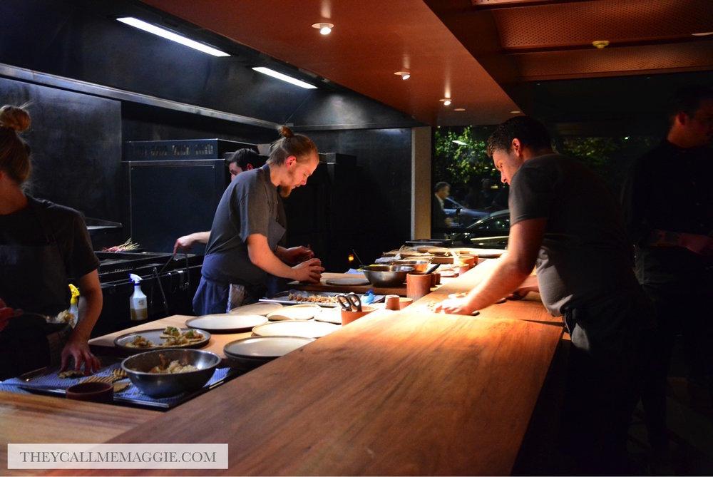 matilda-159-open-kitchen.jpg