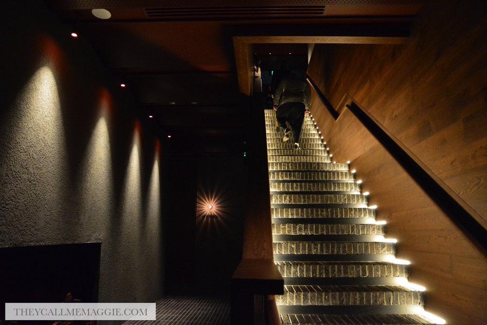 matilda-159-domain-stairs.jpg